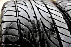 Dunlop SP Sport LM703. летние, б/у, износ 10%
