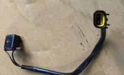 Датчик положения коленчатого вала Yamaha 60л. с (контрактное из Японии)