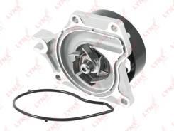 Насос системы охлаждения LYNXauto CW0167