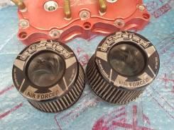 Воздушные фильтры Blowsion Yamaha 700. 760 XL XLT GP MJ VN RZ RZ SJ