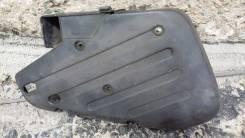 Корпус воздушного фильтра на мопед Honda