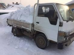 Toyota Dyna. Продаётся грузовик , 3 000кг., 4x2