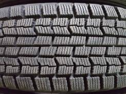 Goodyear Ice Navi Hybrid Zea. Зимние, 5%, 4 шт