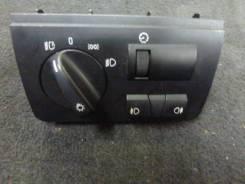 Переключатель света фар BMW X5 E53 61316909775