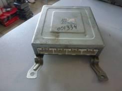 Блок управления ДВС Mazda MPV L3