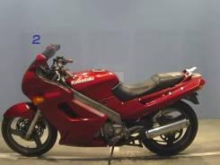 Мотоцикл Kawasaki ZZR250, 1999г. полностью в разбор!