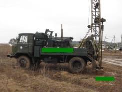 УРБ-50, 1992