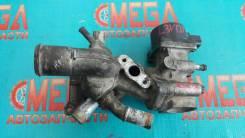 Клапан рециркуляции газов (EGR) Mazda