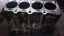 Блок цилиндров 5S-fe