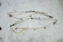 Подушка безопасности. Mazda Atenza, GG3P L3VDT