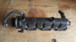 Колектор выхлопной BPR GTI, GTX, RXP, RXT, Rotax NA 1503 420673291