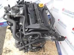 Двигатель Z12XEP к Opel, 1.2б, 80лс. Opel Combo Opel Agila Opel Astra, 59, F08 Opel Corsa, F08, F68 Z12XEP, Z14XEP, Z16XEP, A10XEP, AY14XEP, Y14XEP, Z...