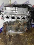 Двигатель F18D4 к Chevrolet 1.8б, 141лс. Chevrolet Orlando Chevrolet Cruze, J300 2H0, F18D4. Под заказ