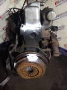 Двигатель C24NE к Opel, 2.4б, 125лс. Opel Frontera Opel Omega C24NE. Под заказ