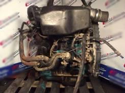 Двигатель Z20S1 к Chevrolet 2.0д, 150лс. Chevrolet Captiva Chevrolet Cruze, J300 Z20S1. Под заказ