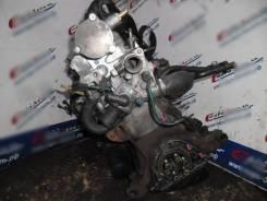 Двигатель AR32501 к Alfa Romeo 2.4д, 136лс. Alfa Romeo 156, 932B11 AR32103, AR32201, AR32205, AR32302, AR32310, AR32401, AR32405, AR32501, AR37101. По...