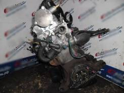 Двигатель AR32501 к Alfa Romeo 2.4д, 136лс