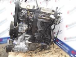 Двигатель C16SEL к Opel, 1.6б, 100лс. Opel Tigra Opel Corsa. Под заказ