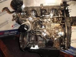 Двигатель 15D(4EC1) к Opel, 1.5д, 50лс. Opel Corsa. Под заказ