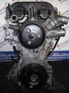 Двигатель X10ХЕ к Opel, 1.0б, 54лс. Opel Tigra Opel Corsa. Под заказ