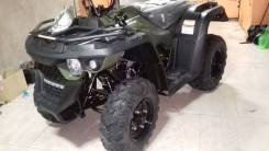 Linhai-Yamaha М 200, 150 cc, 2020