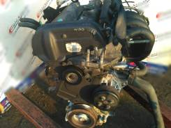 Двигатель FUJA к Форд 1.25б, 75лс. Ford Fusion Ford Fiesta F6JA, F6JB, FXJA, FXJB, FXJC, FYJA, FYJB, FYJC. Под заказ