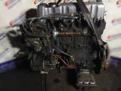 Двигатель 25TDS к Opel, 2.5тд, 115лс. Opel Frontera Opel Omega VM41B. Под заказ