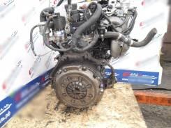 Двигатель в сборе. Opel Vectra, 36, B Двигатель 16LZ2. Под заказ