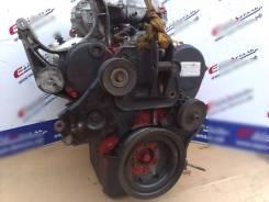Двигатель EGP к Dodge 3.3б, 158лс