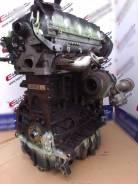 Двигатель в сборе. Volkswagen Passat, A32, A33 Volkswagen Golf, 5K1 Skoda Superb Audi TT Audi A3 CBBB, CFGB, AKW. Под заказ