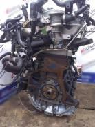Двигатель в сборе. Volkswagen Golf, 5K1 CDLA, CDLC, CDLF, CRZA, AKW. Под заказ