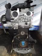 Двигатель в сборе. Renault Logan, LS0G, LS0H, LS12, LS1Y Двигатели: K7J, K7J710. Под заказ