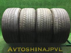 Yokohama BluEarth RV-01. летние, 2012 год, б/у, износ 10%