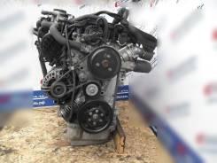 Двигатель в сборе. Chevrolet Cruze, J300 Chevrolet Nubira F16D3. Под заказ
