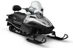 Yamaha Viking Professional, 2020