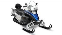 Yamaha Venture Multi Purpose. исправен, есть псм, с пробегом
