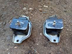 Подушки двигателя Subaru Legacy BL9 BP9 Outback BP9 EJ253