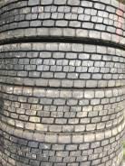 Dunlop Dectes SP680, 11R22.5