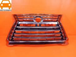 Решётка радиатора Lexus LX570