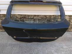 Дверь багажника Opel Astra GTC H 04-11 (Дефект)