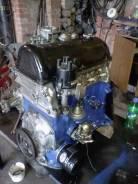 Кузовной ремонт авто сварочные работы любой сложности пайка бамперов р