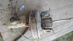 Вакуумный усилитель тормозов ВАЗ 2108, ВАЗ 2109, ВАЗ 21099