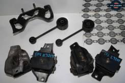 Подушка двигателя. Subaru: Forester, Legacy, Impreza WRX, Impreza, Impreza WRX STI, Legacy B4 EJ202, EJ205, EJ20J, EJ254, EJ251, EJ25D, EJ201, EJ255...