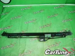 Шторка задняя Celsior UCF31 пробег 62000км [Cartune] 8070