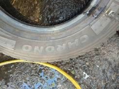 Pirelli Chrono, 205/75 R16LT