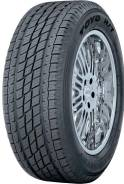 Toyo Open Country H/T, 235/75 R16 106S