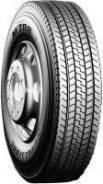 Bridgestone M788, 225/75 R17.5