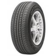 Hankook Optimo ME02 K424, 185/60 R13 80H