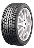 Bridgestone Blizzak RFT, RFT 225/45 R17 91Q
