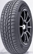 Hankook Winter, 145 R13 88P